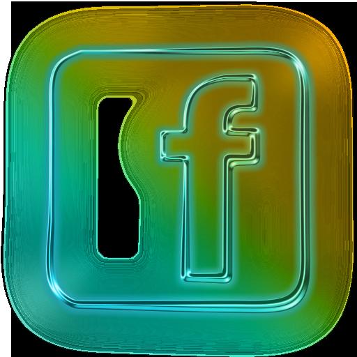 facebook_sq_neon
