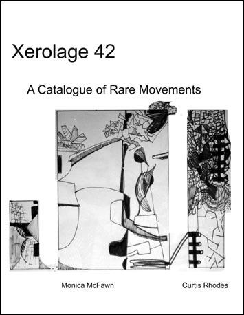 xerolage_42