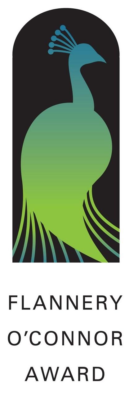 FOC_logo_peacock_gradient