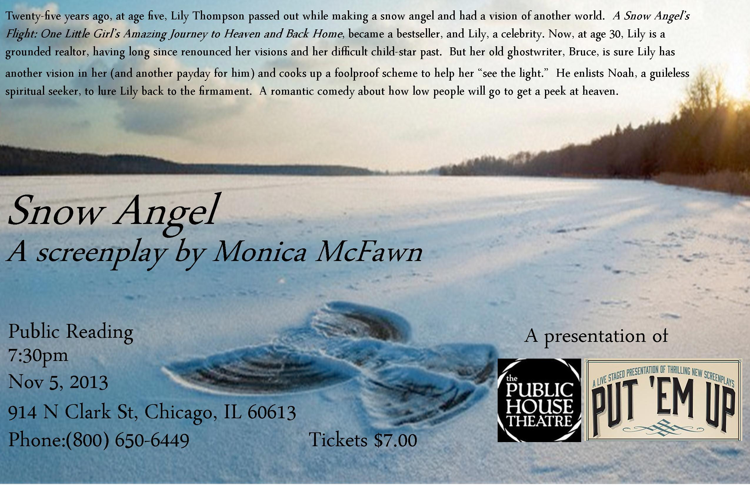 Snow_Angel_Flyer